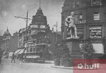 1909-king